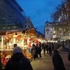 【やっぱり魅力的】東欧のクリスマスマーケットに行ってきた!