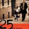 DVD / 25時