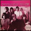 Surrealistic Pillow【Jefferson Airplane】