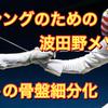 OPAフェンシングトレー二ング〜ファントの骨盤&股関節細部化〜