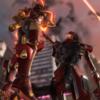 【APEX】シーズン5スプリット2突入!!ランクマッチのおすすめの構成は?【PS4】