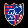 ギラヴァンツ北九州×FC東京U-23