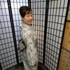 はぁーい🎵土曜日はYouTube配信の日❗2019-08-03