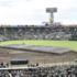 【夏の甲子園も開催困難⁉︎】センバツに続き全国高校野球選手権大会が戦後初の中止か…【武田センセイホンマでっか⁉︎】