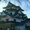 Kimono Flea Market ICHIROYA's News Letter No.687