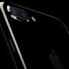 iPhone7ジェットブラックは32GBがない?!売り切れ?表示がない理由を調べてみました。