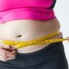 糖質制限のダイエットって痩せるの?