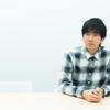 通勤片道「3時間」×週3日の働き方とは?長野と東京の2拠点生活からみえてきた本当に大切なもの | 津田賀央