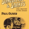 SONGSTERS & SAINTS: VOCAL TRADITIONS ON RACE RECORDS