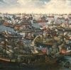 16世紀最大の決戦!1571年に起きた「レパントの海戦」について解説