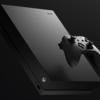 Microsoftの早すぎる予告とストリーミングゲームの未来