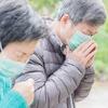 #134 中国の原因不明の肺炎で1人死亡 最新情報を冷静に分析しました【その1】