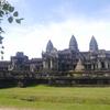 【海外移住】月4万円以下!カンボジアの想像以上の暮らしやすさ。