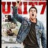 『UNIT7 ユニット7 麻薬取締第七班』