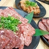 【オススメ5店】和歌山市(和歌山)にある焼肉が人気のお店