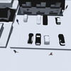 【3DCG】群集シミュレーションソフトANIMA2.6がリリースされました
