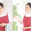 【東海】講座も月額サービスも、生徒ニーズを大切に。そして、私自身も楽しんで提供したい『家庭料理:中俣美保先生』