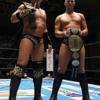 【新日本プロレス】デンジャラス・テッカーズが奪取した今後のタッグ戦線はどうなるのか?