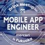 福岡で技術の話をするばい!Meetup in Fukuokaを4日連続で開催するよ #メルカリな日々 2018/4/24