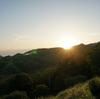 サイト選びが肝心!夕日と海と星空、全部を堪能できた in  夕日ヶ丘キャンプ場(南伊豆)
