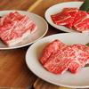 【オススメ5店】高知市(高知)にある焼肉が人気のお店
