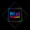 初速が遅いオタク、ようやく「Nizi Project」を履修する①