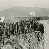 「南京大虐殺論争」の論点