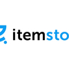 『itemstore(アイテムストア)』の価格改定とサポートプログラムの提供開始についてのお知らせ