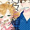 雨隠ギド『甘々と稲妻』11巻
