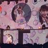 AKB48久保怜音ソロコンサート 〜わたあめランドへようこそ〜 セットリスト・感想