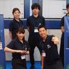 HR EXPOにお越し頂いた皆さま、誠にありがとうございました!