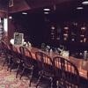 【桜塚四丁目】3つの仏像と秘密の部屋を持つ純喫茶