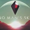 【PS4 PSVR】No Man's Sky VR対応きキター!今夏に無料アップデート開始!