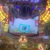 (パチンコ)シンフォギア1の4円パチンコで初めてのリアルドル箱 甘デジ 手紙「愛」 5月23日前編