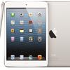 iPad miniとiPad4、発売最初の週末で300万台を販売