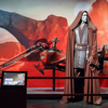 STAR WARS Identities:The Exhibition その5