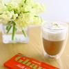 手作りチョコガーナのキャンペーンで羽生結弦選手のサイン入りマグカップ当選!!(2)