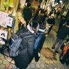 【diary】H30.1/26(金)宴 @大阪福島の焼き鳥屋「一十(いちじゅう)」
