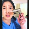 大阪発リモートドラマ