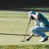 【ゴルフ】パッティングの極意