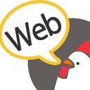 Webのあいラボ
