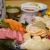 【テーブルフォト】食べものの写真を美味しそうに撮れるようになりたいと思ってる話