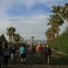 アメリカンロックに出逢う旅⑨ California〜Los Angeles編(3)Desert Trip