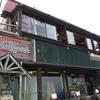 【オススメ5店】鎌倉・江の島(神奈川)にあるカリフォルニア料理が人気のお店