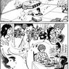 【漫画】「テレビ天使」ちばてつや:著(全3巻)大人読みしました。