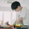 【実録】わが社の在宅勤務VI〜ひとり暮らし・おうち時間編〜