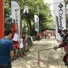 令和になってから初めてのレース!上田ヴァーティカルレースに参加してきました。