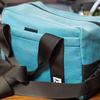 CHUMS(チャムス)のカメラボストンバッグがおしゃれで便利!【ミラーレス】