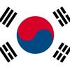 韓国と断交のメリットとデメリット・反日と嫌韓