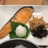 4/23朝食・ジョナサン(横浜市中区)
